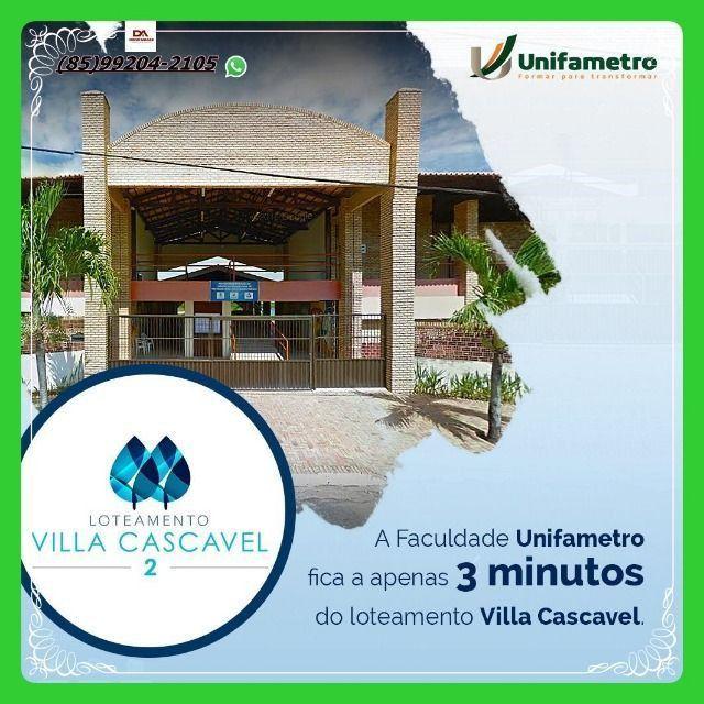 Villa Cascavel 2::: Loteamento ::Ligue@@ - Foto 8