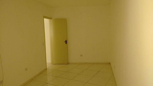 Casa - 1 Dorm - Embu - Jd. Julia - Foto 10