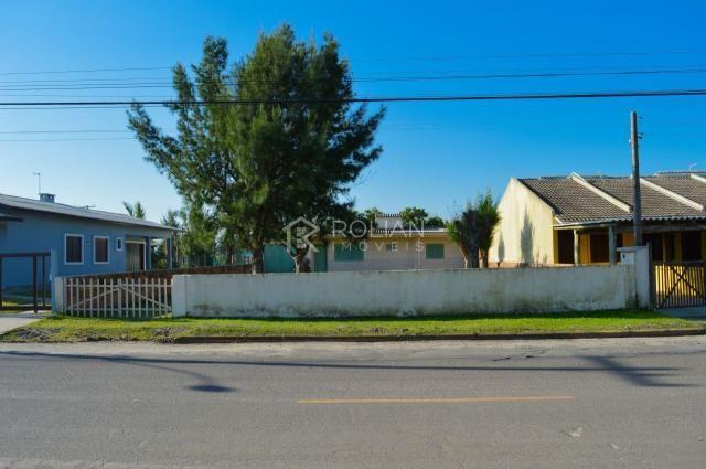 Casa Balneário Camboim em Arroio do Sal/RS - CÓD 61 - Foto 5