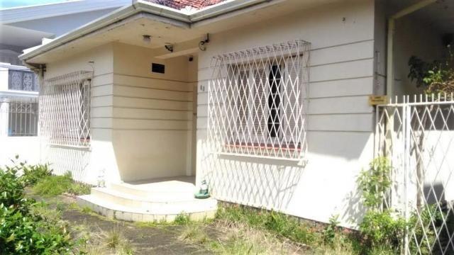 Casa à venda com 3 dormitórios em Petrópolis, Porto alegre cod:50227375 - Foto 3