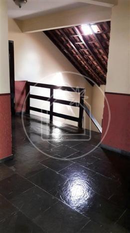 Casa à venda com 3 dormitórios em Araçatiba, Maricá cod:886085 - Foto 9