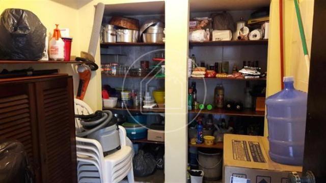 Casa à venda com 3 dormitórios em Araçatiba, Maricá cod:886085 - Foto 4