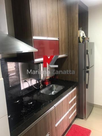 Apartamento à venda com 2 dormitórios cod:1246-AP50580 - Foto 12