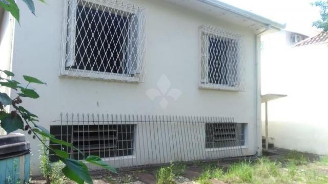 Casa à venda com 3 dormitórios em Petrópolis, Porto alegre cod:50227375 - Foto 12