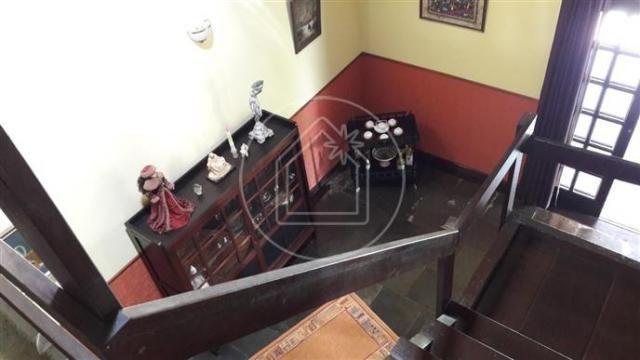 Casa à venda com 3 dormitórios em Araçatiba, Maricá cod:886085 - Foto 11