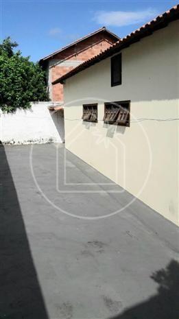 Casa à venda com 3 dormitórios em Araçatiba, Maricá cod:886085 - Foto 17