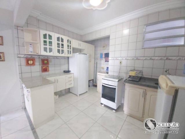 Apartamento com 3 dormitórios à venda, 93 m² por R$ 260.000,00 - Destacado - Salinópolis/P - Foto 6