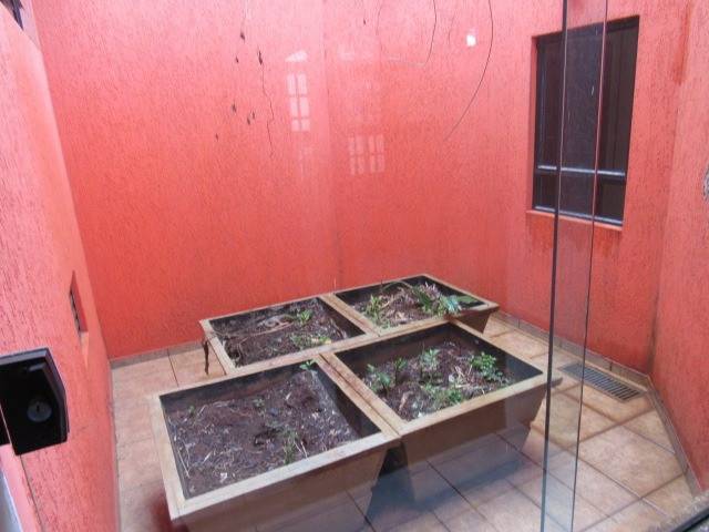 Casa jd Ouro Verde - Foto 16