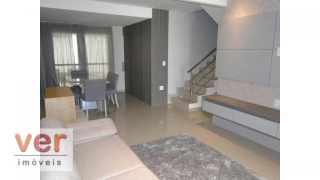 Casa à venda, 146 m² por R$ 404.000,00 - Centro - Eusébio/CE - Foto 13
