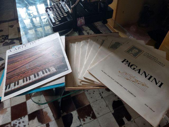Coleção Grandes Compositores da Música Universal - Foto 3
