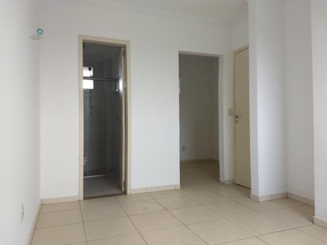 Apartamento para alugar com 2 dormitórios em Pedrinhas, Porto velho cod:237 - Foto 2