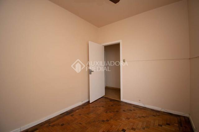 Apartamento para alugar com 3 dormitórios em Centro histórico, Porto alegre cod:311545 - Foto 17