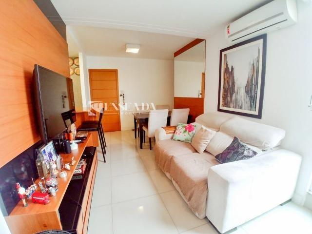 Belíssimo apartamento de 2 quartos com suíte, em um Prédio Novo em Bento Ferreira! - Foto 2