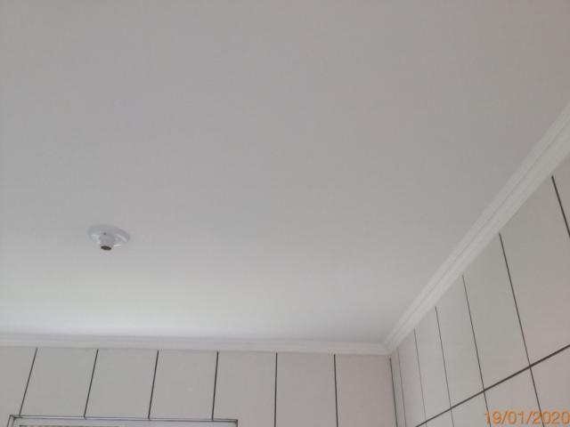 Apartamento para alugar com 1 dormitórios cod:00519.015 - Foto 16