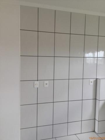 Apartamento para alugar com 1 dormitórios cod:00519.015 - Foto 17