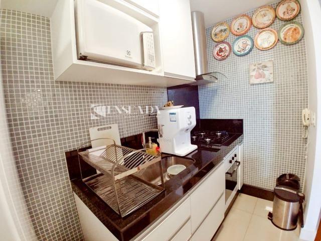 Belíssimo apartamento de 2 quartos com suíte, em um Prédio Novo em Bento Ferreira! - Foto 16