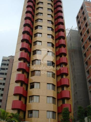 Apartamento à venda com 1 dormitórios em Cambuí, Campinas cod:AP005223 - Foto 3