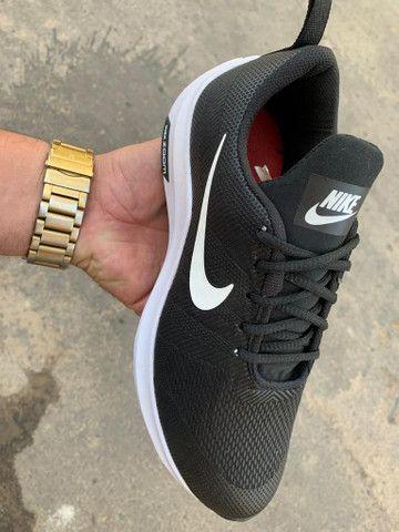 Mizunos, Nikes, Adidas e Diversos  - Foto 4