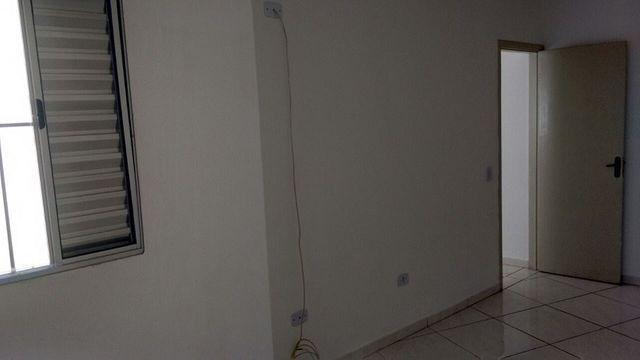 Casa - 1 Dorm - Embu - Jd. Julia - Foto 2