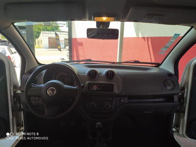 Fiat uno 1.0 evo vivace 8v flex 2p manual - Foto 10