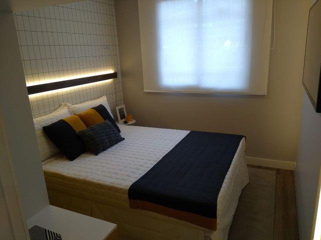 Apartamento Novo, Faltou Entrada? Parcelamos para você-Financiamento Caixa-Use seu FGTS - Foto 14