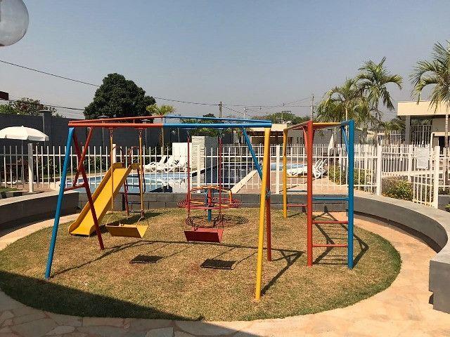 Vendo Apartamento Valle das Palmeiras (agende Sua visita) - Foto 14