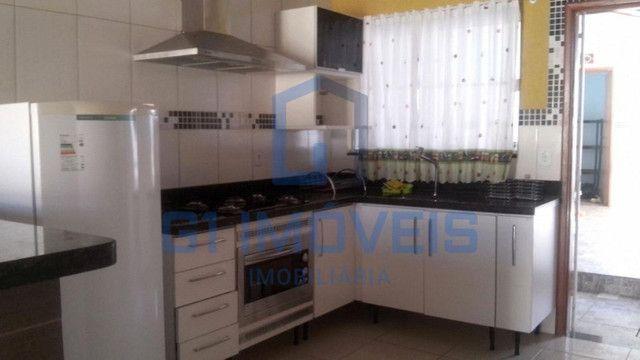 Casa 4 quartos, Condomínio Walta marques 1, Caldas Novas- GO! - Foto 9