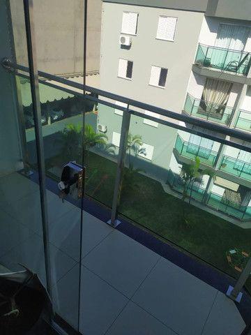 Apartamento alpha park 1 - Foto 5
