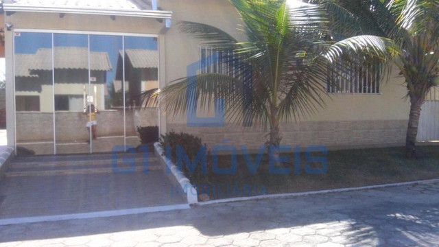 Casa 4 quartos, Condomínio Walta marques 1, Caldas Novas- GO! - Foto 2