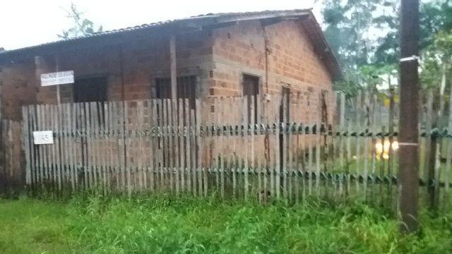 Casa em Benevides - Foto 3