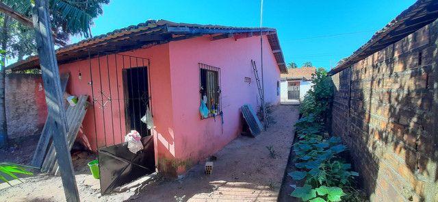 Vendo esta casa em Benevides - Foto 4