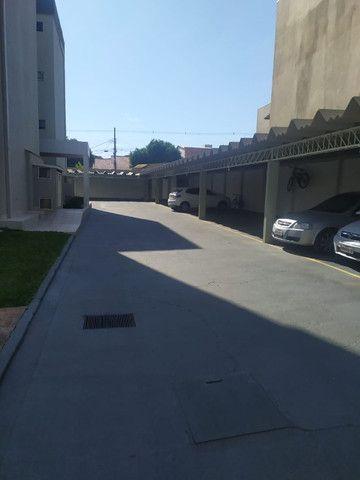 Apartamento alpha park 1 - Foto 2
