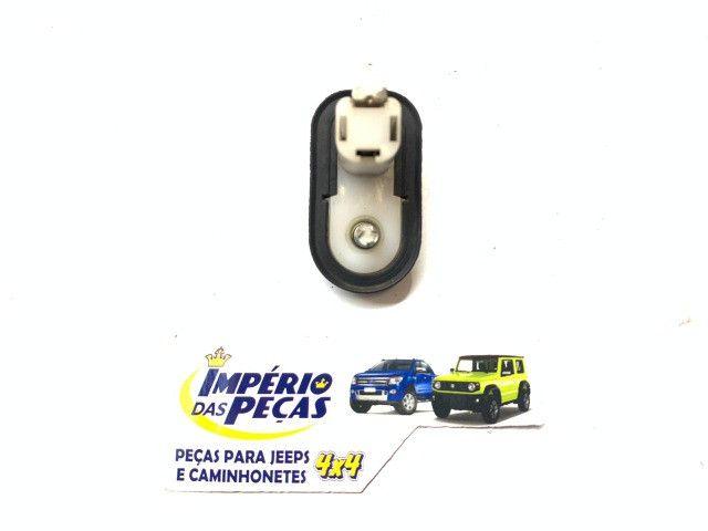 Botão Interruptor Porta Tracker 2008 #10858 - Foto 3