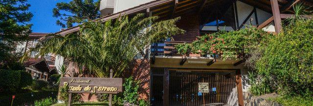 Cota Pousada do Serrano Gramado - RS - Foto 4