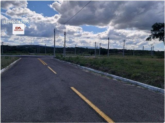 !! Terras Horizonte * as margens da BR 116 !! - Foto 10