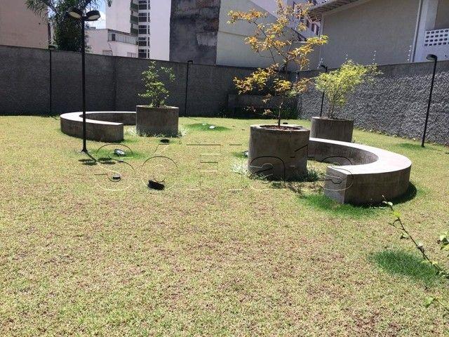 Residencial Apto Duplex 104m² bem localizado em Pinheiros - Foto 14