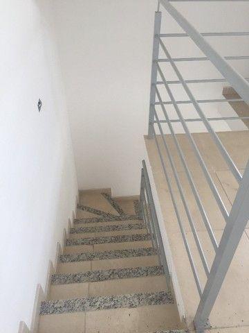 Cobertura - Dois Quartos - Suíte - Duas vagas - Elevador // Dom Bosco - BH - Foto 11