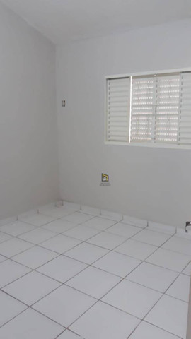 Casa com 3 dormitórios à venda, 110 m² por R$ 200.000 - Novo Mundo - Várzea Grande/MT # IS - Foto 8
