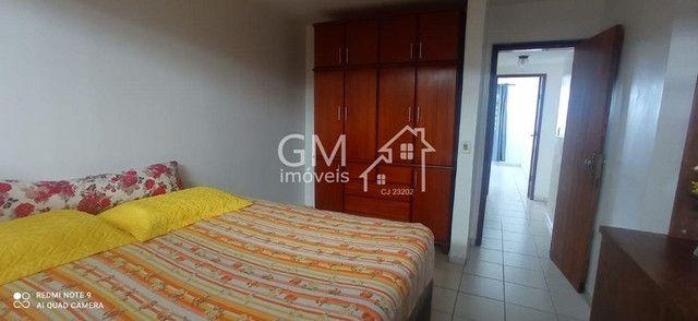 GM3730  Oportunidade!! Apartamento Comercial localizado na Quadra 15 de Sobradinho i.  - Foto 14