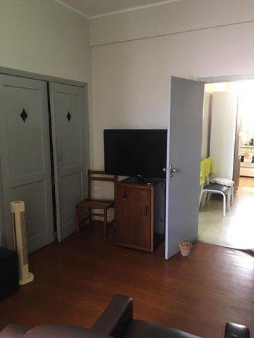 Apartamento 02 Quartos Conjunto IAPI // São Cristóvão - BH - Foto 8