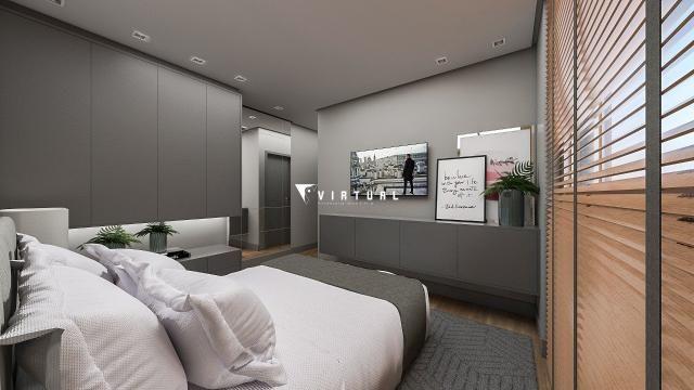 Apartamento à venda com 4 dormitórios em Barra norte, Balneario camboriu cod:677 - Foto 16