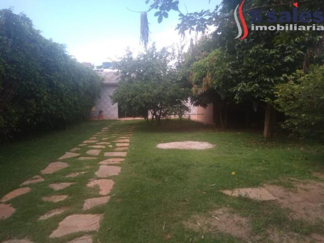 Linda Casa em Vicente Pires!