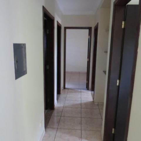 8003 | Apartamento para alugar com 4 quartos em VILA CHRISTINO, MARINGA - Foto 11