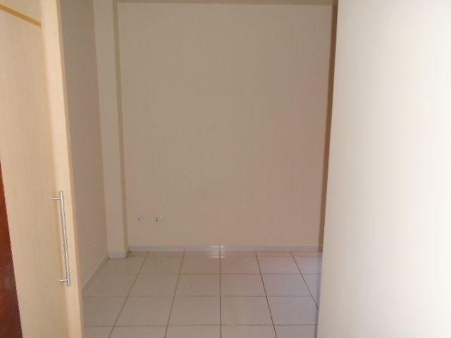 8003 | Apartamento para alugar com 1 quartos em ZONA 07, MARINGA - Foto 18
