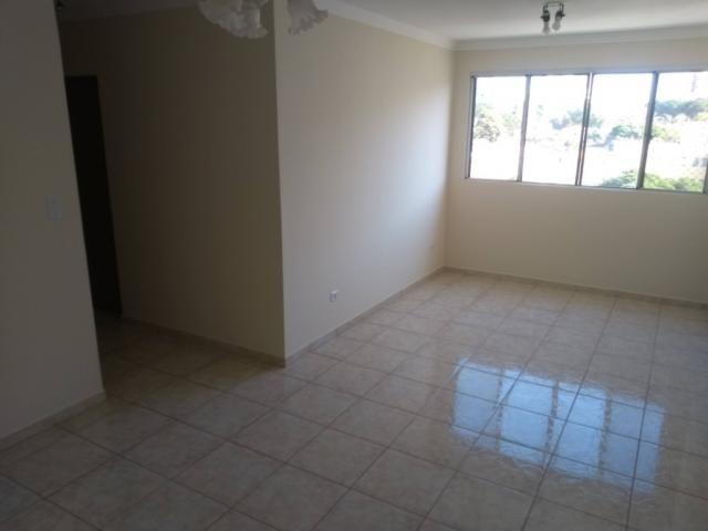 8003 | Apartamento para alugar com 3 quartos em CHACARA PAULISTA, MARINGA - Foto 6