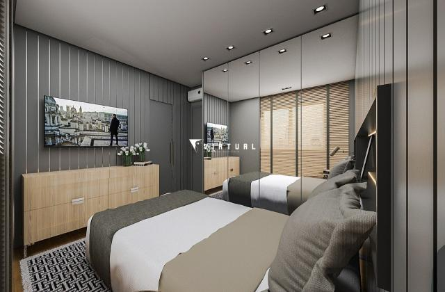 Apartamento à venda com 4 dormitórios em Barra norte, Balneario camboriu cod:677 - Foto 11