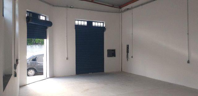 Loja de Esquina - 2a Oferta - Macuco VLT Porto - Reformada  - Foto 3