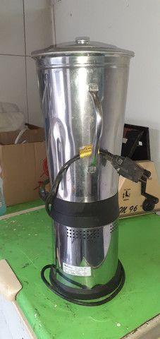 Liquidificador industrial  - Foto 3