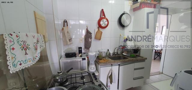 Apartamento para Venda em Salvador, Graça, 3 dormitórios, 1 suíte, 2 banheiros, 1 vaga - Foto 18