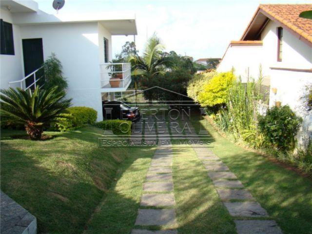 Excelente Casa no Centro de Igaratá - COD 1494 - Foto 2